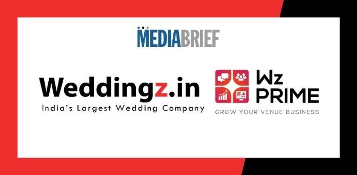 Image-OYOs-Weddingz.in-launches-'Wz-Prime-MediaBrief.jpg