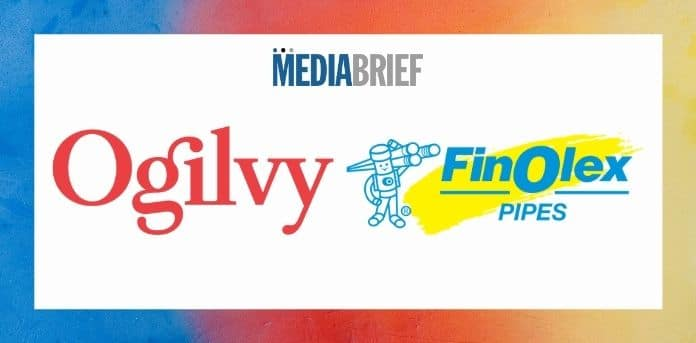 Image-  Ogilvy new campaign for Finolex Pipes -MediaBrief.jpg