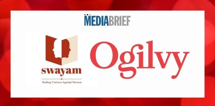 Image-Ogilvys-new-campaign-for-Swayam-MediaBrief.jpg