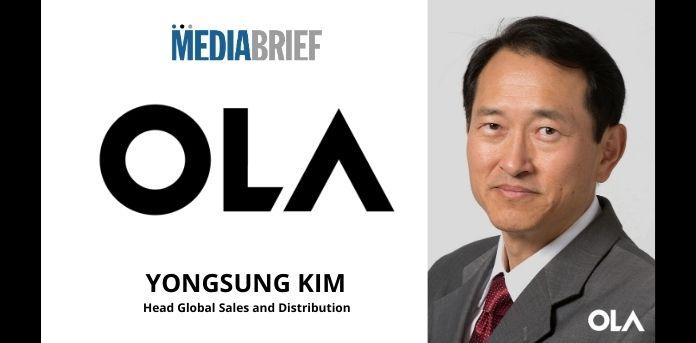 Image-Ola-Electric-ropes-in-Yongsung-Kim-MediaBrief.jpg