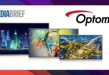Image-Optoma-launches-IFP-Displays-5-Series-MediaBrief.jpg