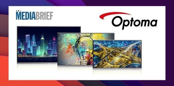 Image-Optoma-launches-IFP-Displays-5-Series-MediaBrief.jpg