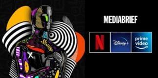 Image-Oscars-2021-Netflix-leads-with-seven-awards-MedImage-Oscars-2021-Netflix-leads-with-seven-awards-MediaBrief.jpgiaBrief.jpg
