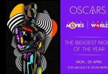 Image-Oscars-on-Star-Movies-Star-World-mediabrief.jpg
