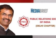 Image-PRSI-Delhi-elects-SS-Rao-as-Chairman-MediaBrief.jpg