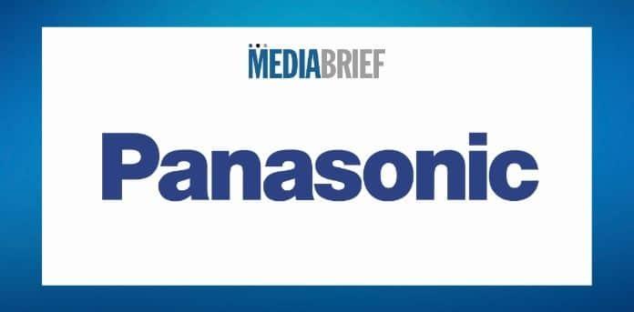 Image-  Panasonic new division - Spatial Solutions -MediaBrief.jpg