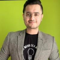 Image-Parth-Chadha-Founder-CEO-EWar-Games-mediabrief.jpg