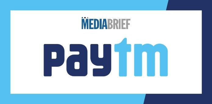 Image-Paytm-1.4-bn-transactions-in-March-MediaBrief.jpg
