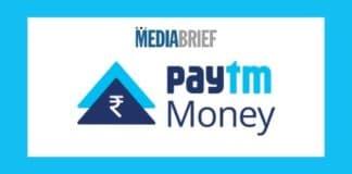 Image-Paytm-Money-to-hire-250-engineers-MediaBrief.jpg