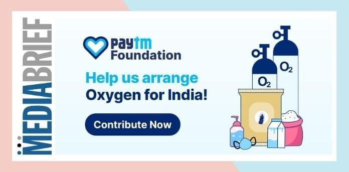 Image-Paytm-aims-raise-10-crores-for-oxygen-shortage-MediaBrief.jpg