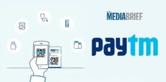 Image-Paytm-launches-2-pe-200-cashback-MediaBrief.jpg
