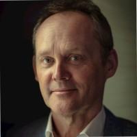 Image-Philip-Thomas-Chairman-LIONS-mediabrief.jpg