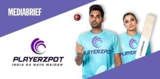 Image-PlayerzPot-unveils-logo-tagline-MediaBrief.jpg
