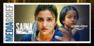 Image-Prime-Video-digital-premiere-of-Saina-MediaBrief.jpg