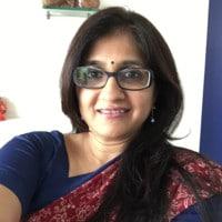 Image-Priti-Murthy-CEO-OMD-India-mediabrief.jpg