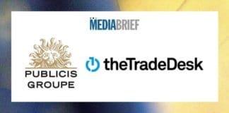Image-Publicis-Groupe-The-Trade-Desk-partner-MediaBrief.jpg