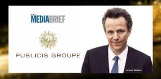 Image-Publicis-Groupe-global-organic-growth-Q1-MediaBrief.jpg