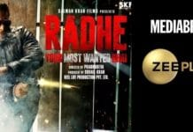 Image-Radhe_-Your-Most-Wanted-Bhai-on-Zee-Plex-MediaBrief.jpg
