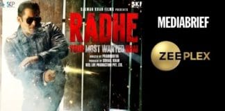 Image-Radhe_-Your-Most-Wanted-Bhai-on-Zee-Plex-MediaBrief.jpg