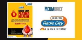Image-Radio-City-'Plasma-Helpline-initiative-MediaBrief.jpg