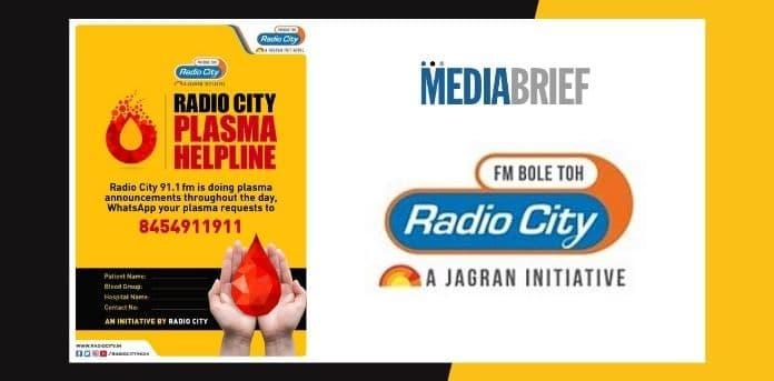 Image-Radio-City-'Plasma-Helpline-initiative-MediaBrief.jpg