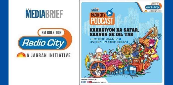Image-Radio-City-launches-cross-genre-podcast-MediaBrief.jpg