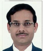 Image-Rajheev-Agarwal-Director-and-CEO-Nilons-mediabrief.jpg