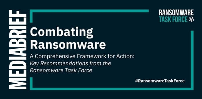 Image-Ransomware-Task-Force-recommendations-ransomware-MediaBrief.jpg