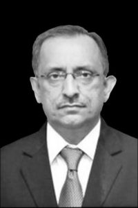Image-Ravindra-Pandey-DMD-Strategy-Chief-Digital-Officer-SBI-mediabrief.jpg