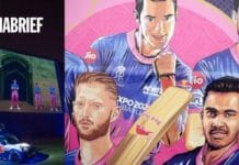 Image-Red-Bull-strengthens-association-with-Rajasthan-Royals-MediaBrief.jpg