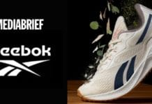 Image-Reebok-The-Floatride-Energy-GROW-MediaBrief.jpg