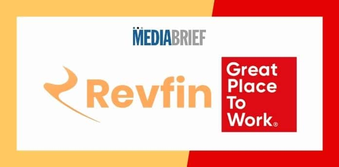 Image-RevFin-accredited-with-2021-Great-Place-to-Work-Certification-MediaBrief.jpg