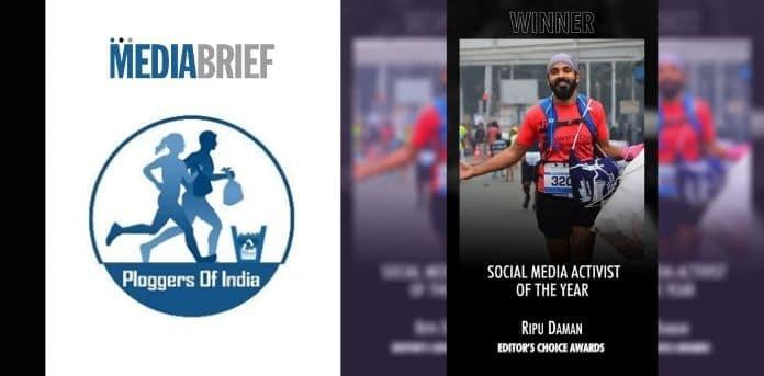 Image-Ripu-Daman-Bevli-Social-Media-Activist-of-the-Year-MediaBrief.jpg