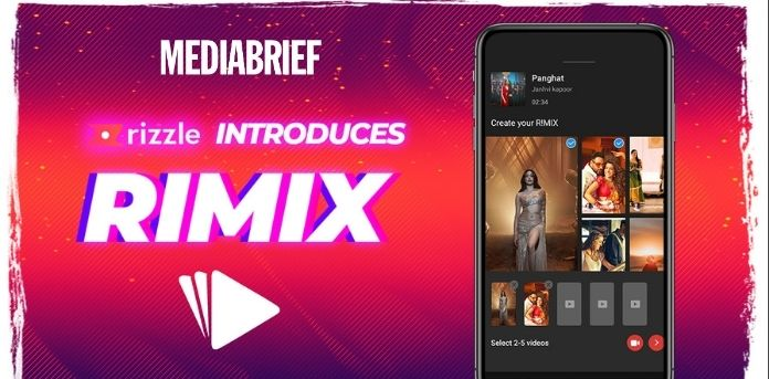 Image-Rizzle-launches-'Rimix-MediaBrief.jpg