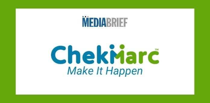 Image-Rural-cities-witness-surge-in-women-entrepreneurs-ChekMarc-MediaBrief.jpg