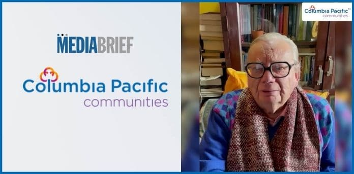 Image-Ruskin-Bond-Columbia-Pacific-positive-ageing-MediaBrief.jpg