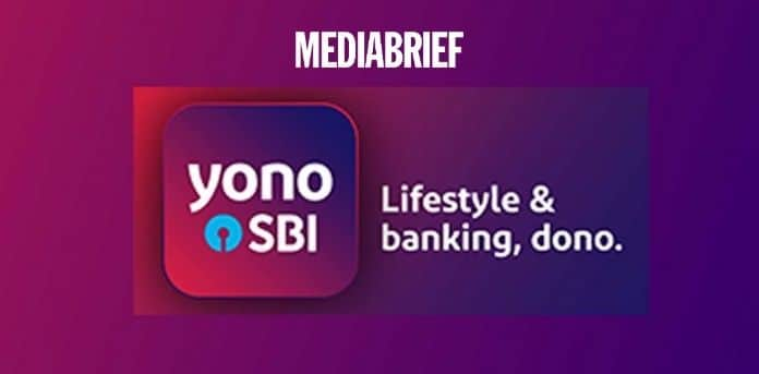 Image-SBI-3-edition-of-YONO-Super-Saving-Days-MediaBrief.jpg