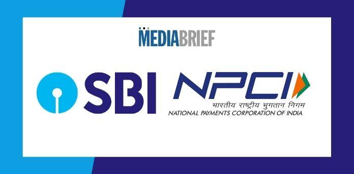 Image-SBI-NPCI-launch-UPI-awareness-campaign-MediaBrief.jpg