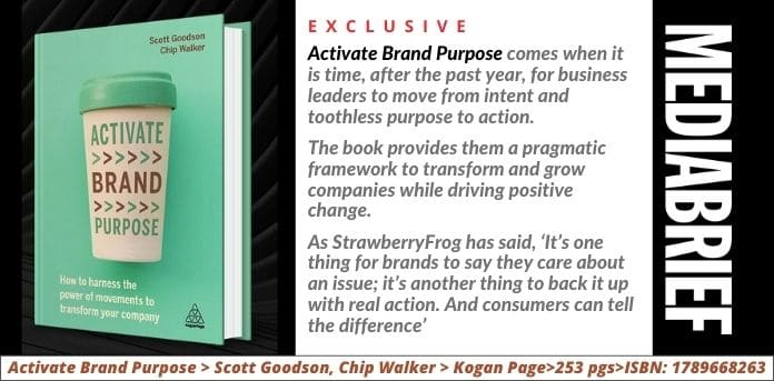 -Image-SCOTT GOODSON STRAWBERRYFROG ON The Master's Voice Podcast with Pavan R Chawla MediaBrief-1