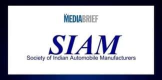 Image-SIAM-Lecture-on-Hybrid-EV-in-India-MediaBrief.jpg