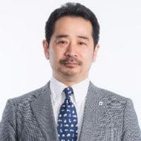 Image-Sadayosi-Tobai-CEO-of-WWF-Japan-mediabrief.jpg