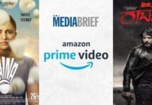 Image-Saina-Roberrt-on-Amazon-Prime-Video-MediaBrief.jpg