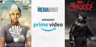 Image-Saina-Roberrt-on-Amazon-Prime-Video-MediaBrief.jpg