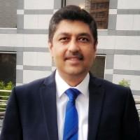 Image-Saket-Sinha-Senior-Vice-President-and-Head-of-mSIX-India-mediabrief.jpg