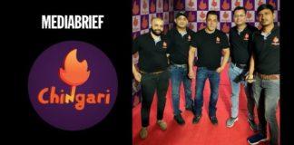 Image-Salman-Khan-joins-Chingari-MediaBrief.jpg