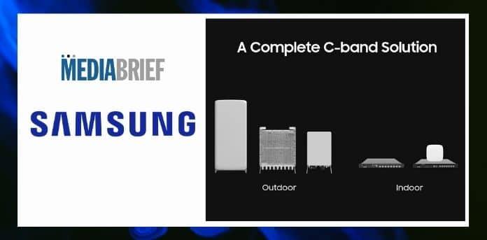 Image-Samsung-C-Band-Network-Solutions-portfolio-MediaBrief.jpg