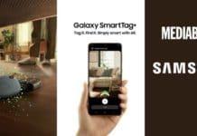 Image-Samsung-introduces-Galaxy-SmartTag-MediaBrief.jpg