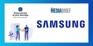 Image-Samsung-launches-Pick-up-Drop-Service-MediaBrief.jpg