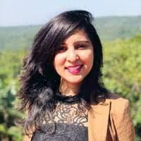 Image-Sapna-Patel-Marketing-Head-at-Rizzle-mediabrief.jpg