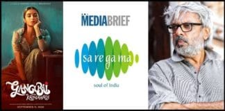 Image-Saregama-partners-with-Sanjay-Leela-Bhansali-MediaBrief-1.jpg